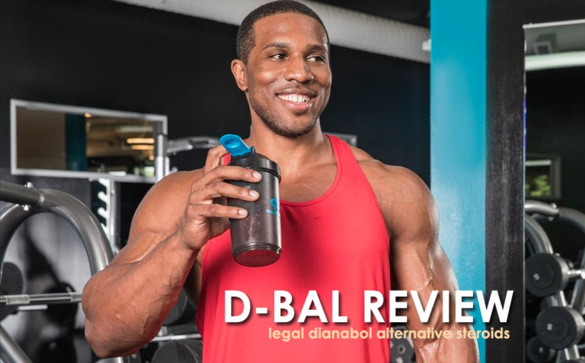 Dianabol steroids, also known as D-bal pills, are a growingly popular substitute for Dbol steroids. Learn about Dianabol here.