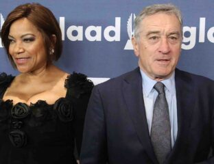 What's going on with Robert De Niro's net worth? Wade into the murky waters of his divorce proceedings with these latest claims.