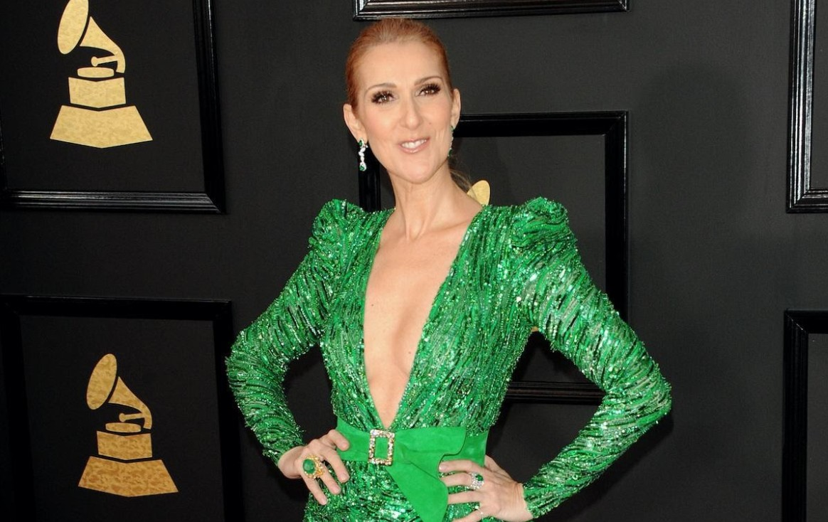 Celine Dion has undergone a drastic transformation. Discover whether her weight loss diet pills work for you here.
