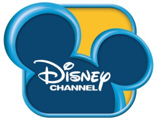 Ready for some good ol' nostalgia to help you forget all about today's reality? Travel back in time and relive all the classic Disney channel shows here.