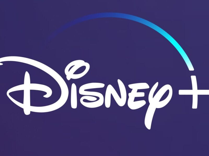 Do you already think you've binged all the content on Disney Plus? Well, think again. Check out all the new releases on Disney Plus right now to enjoy here.