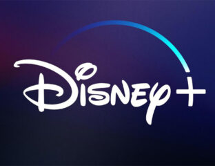 There's a plethora of great movies offered on Disney Plus. Here are some magical movies you should be watching now.