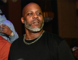 American rapper Earl Simmons, otherwise known as DMX, is currently being hospitalized after a drug overdose. What's his condition now?
