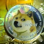 Cryptocurrency got you down? Jump on the Dogecoin bandwagon and prove your bite is bigger than your bark with these amazing doge memes!