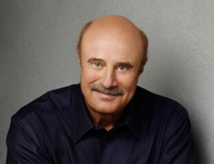 We can all admit to having watched an unhealthy amount of 'Dr. Phil' episodes. Here are the most problematic cases that aired.