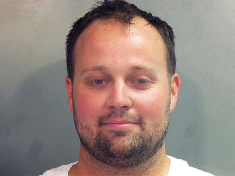 Remember Josh Duggar from the TLC show '19 Kids and Counting'? The star has recently been arrested for some disturbing charges. Read about it here.