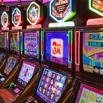 Dutch players looking for online slots to play have a lot of options, but which are best for you? Check out our guide to online slot play.