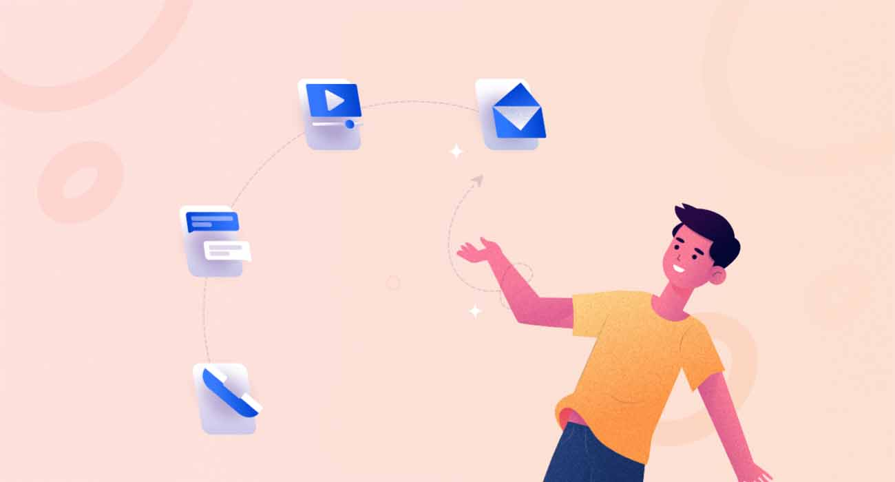 If you're looking to improve your B2B sales, you need to follow our guide with tips to improve your email marketing techniques.