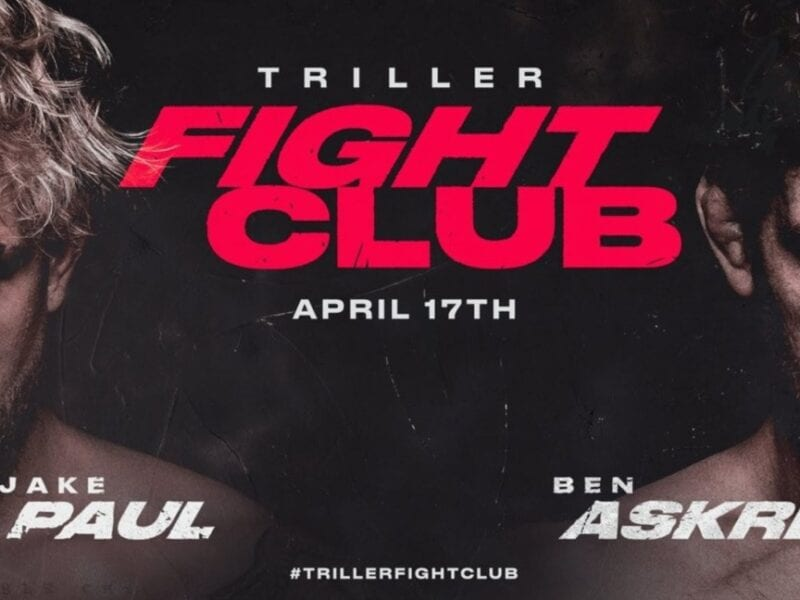Everything you need to know about Jake Paul vs Ben Askren fight including Justin Bieber & Snoop Dogg performance live stream for free.