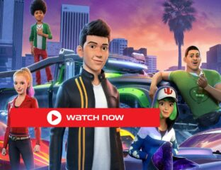 'Fast & Furious Spy Racers' is back. Find out how to watch the upcoming season 4 online for free.