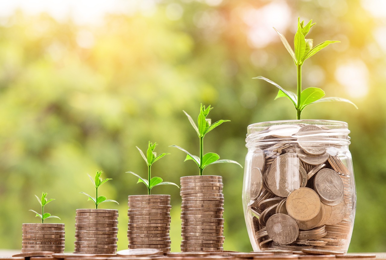 There are many different kinds of finances that are used in different fields. Here are some of the types of finances that can help you.