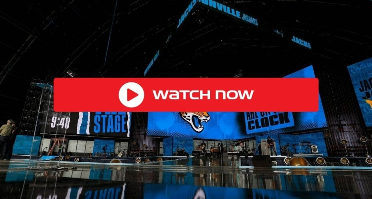 Here's a guide to everything you need to know about NFL Draft round 2-3 including where to watch NFL draft live stream on Reddit.