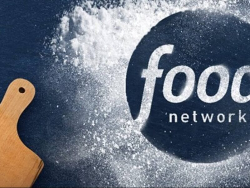 Food Network TV shows are all about the good stuff . . . food. Here are the most delicious TV shows on Food Network.