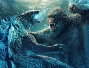 'Godzilla vs Kong' is here to dazzle audiences. Find out how to live stream the epic blockbuster online for free.