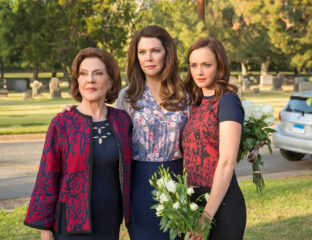 Returning to Stars Hollow never felt so good! Will we ever see 'Gilmore Girls: A Year in the Life' season 2? Let's find out.