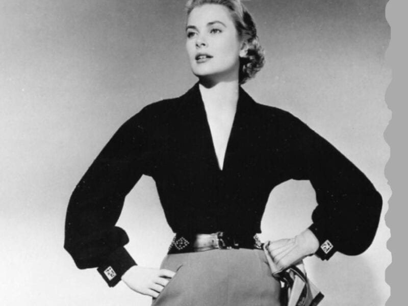 The details surrounding Grace Kelly and her marriage into the Monaco royal family are discussed in a new documentary.
