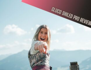 Gluco Shield Pro is a popular supplement vitamin. Find out whether Gluco Shield Pro is a scam or a legit option with our review.