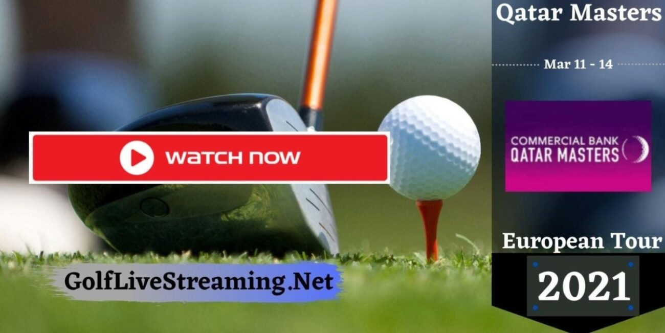 It's time for the 2021 Masters. Discover how to live stream the golfing tournament online for free and on Reddit.