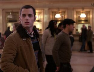 Now that the 'Gossip Girl' reboot is getting closer, it's a great time to reflect on the cringy character Dan Humphrey. Why is he such a creep?