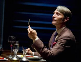 'Hannibal' never had a massive viewership, but the show's fans loved it passionately. Should we cancel TV show 'Clarice'?