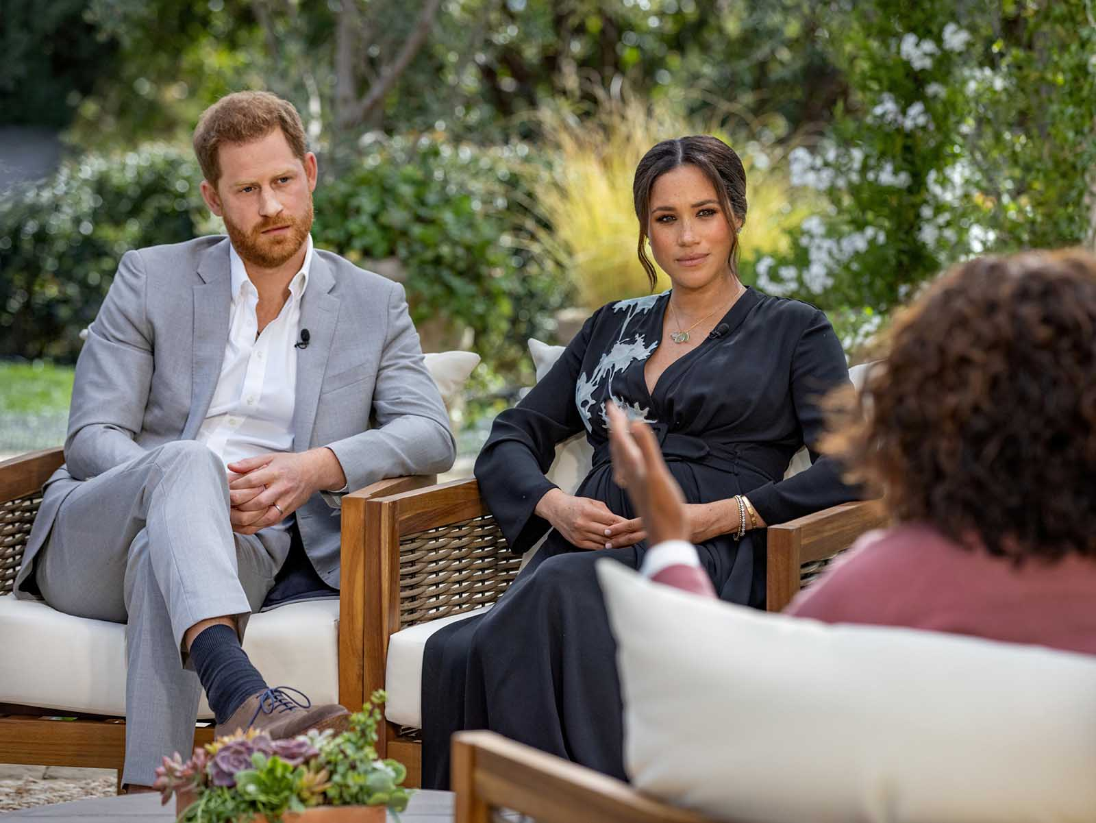 'Harry and Meghan: The Revelations' is the quintessential doc for any fan of the British Royal Family. Here's why you need to watch when it releases.