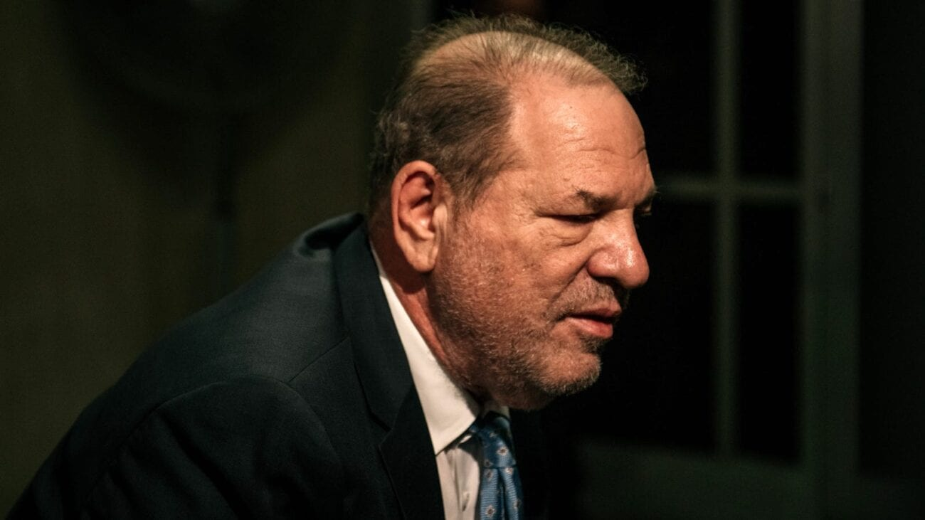 What is going on with the highly publicized Harvey Weinstein case now? Discover why his legal team is now trying to appeal his #MeToo case decision here.