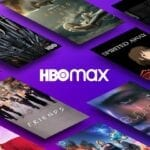 Craving all the content on HBO Max? You still wanna keep your wallet full? Of course! Check out our tips and tricks to score an extra trial.