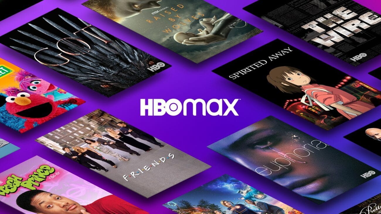 The HBO Max streaming service is full of hidden gems, so long as you're willing to dig them up. Here are some of our favorite shows on HBO Max!