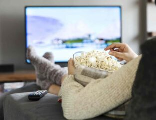 Still stuck at home or on break from work? Grab the snacks and treat yourself to a movie night! Check out our list of must watch movies on HBO Max.