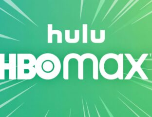 Hulu, Netflix, HBO Max, Paramount+, Disney+, Amazon Prime, CBS All Access: the list of streaming services goes on & on. Here are some extra Hulu add-ons.
