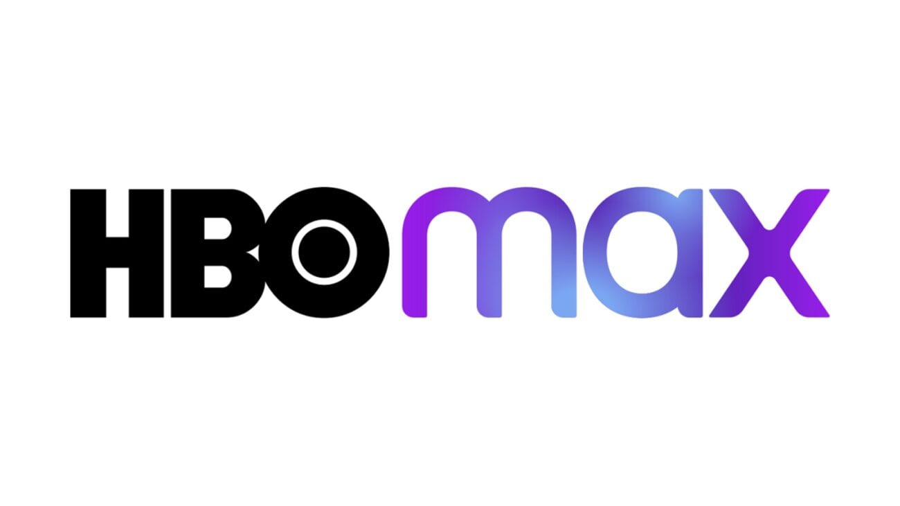 Do you think you've already seen all the good TV shows on HBO Max? Well, think again. Check out some underrated shows that you're sure to enjoy here.