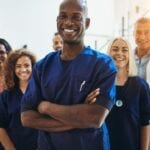 Healthcare is a wildly important field in today's world. Find out how to start a new career in healthcare with these tips.