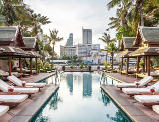 Finding a place to stay is one of the most difficult aspects of arranging a holiday. Check out these hotel booking sites here.