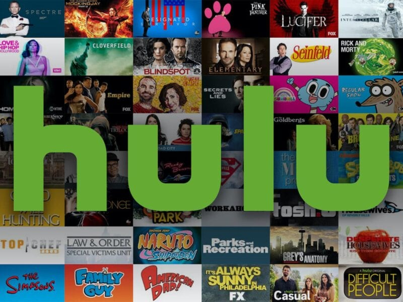 Movie night can be anytime and there's so many platforms to choose from. Take your Hulu to the fullest and get all in one. Come see how to get HBO and more!