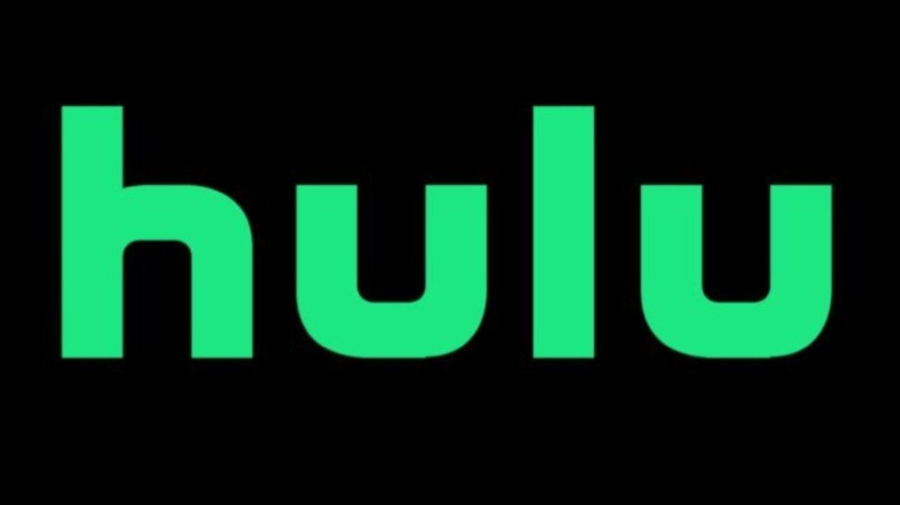 Looking for a movie to watch on Hulu? Make the best out of streaming. Stay home in your pajamas, eat whatever you want. These Hulu originals should be on everyone's watchlist.