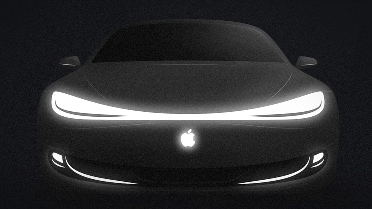 Are we going to see Apple Cars in our lifetime? Dive into recent statements made by Apple CEO Tim Cook about Tesla and electric cars and see for yourself.