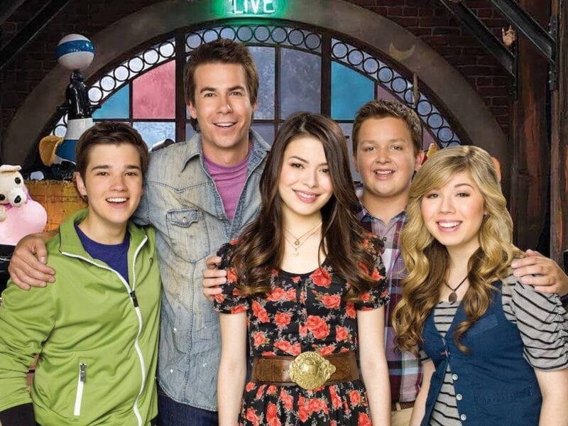 Hearing all this talk about Nickelodeon's Dan Schneider? It's mostly negative and very concerning. Check out what we know so far!