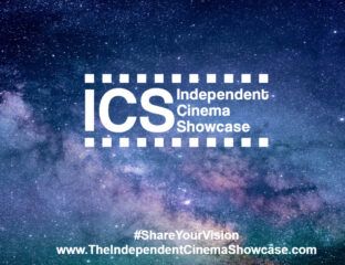The Independent Cinema Showcase is easily one of the most unique film festival opportunities out there for indie filmmakers. Here's why.