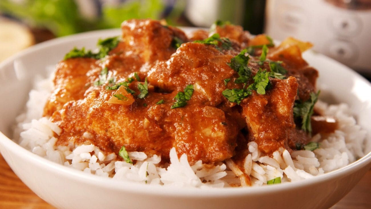 It's time to spice up the dinner table with unique, rich flavors and delicious textures! Taste these incredibly flavorful Indian recipes now.