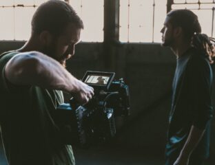 Carving out a career as an indie filmmaker can be tough. Here are some tips on how to become the best indie filmmaker you can be.