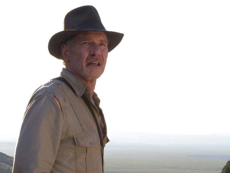 'Indiana Jones 5' makes some major traction by casting its female lead. Learn what's to come from the upcoming project.