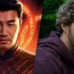 Now that Shang-Chi is expected to hit the big screen this year, could Iron Fist make a comeback as well after the failed Netflix show? Find out here.