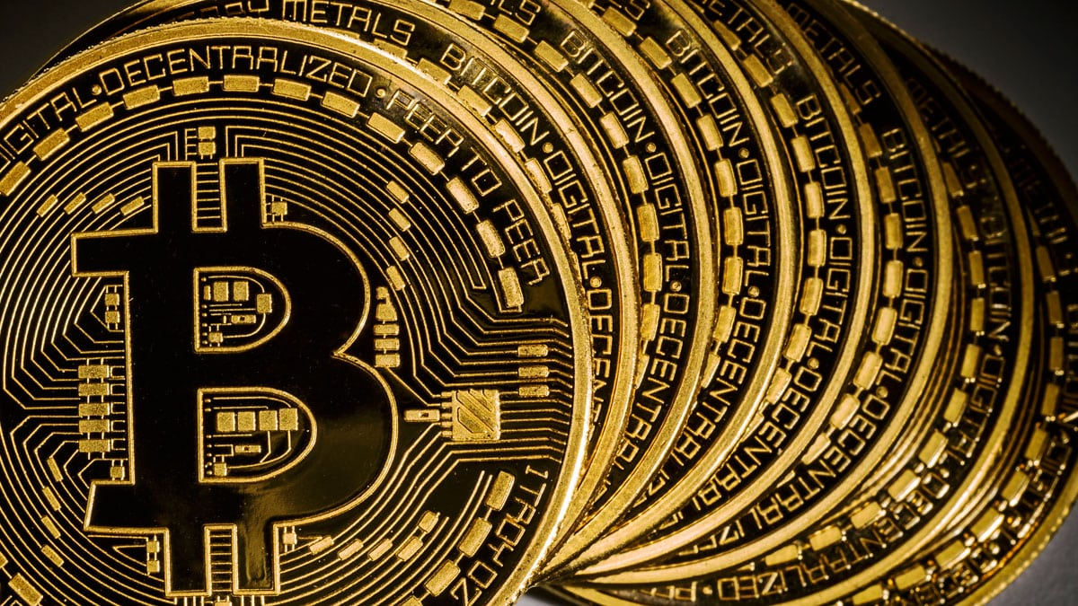 Bitcoin can be intimidating to beginners. Here are tips and trading essentials for those who are just getting started.