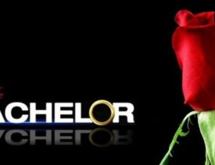 How well do you know the ins and outs of 'The Bachelor'? Take our quiz to see if you know your Colton from your Jason.