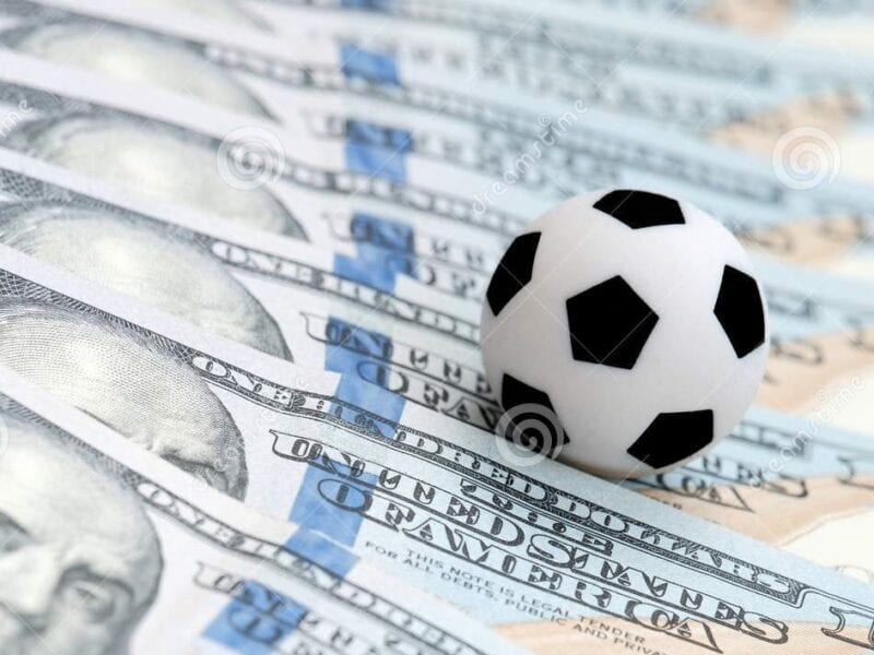 Online Judi Bola is a popular way to bet on soccer. Find out how to use Judi Bola to make cash fast!