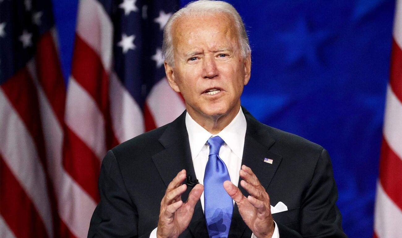 Joe Biden has confirmed a new plan to provide internet access to Americans. Learn about Biden's $100 billion plan here.