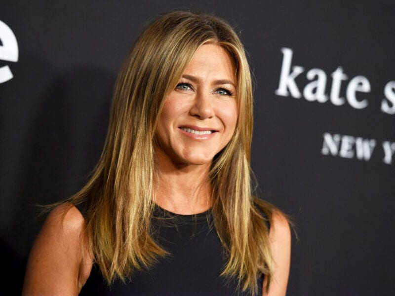 Do you think now is the time to adopt? Jennifer Aniston isn't a fan of those adoption rumors. Here's everything she has to say about the rumors.