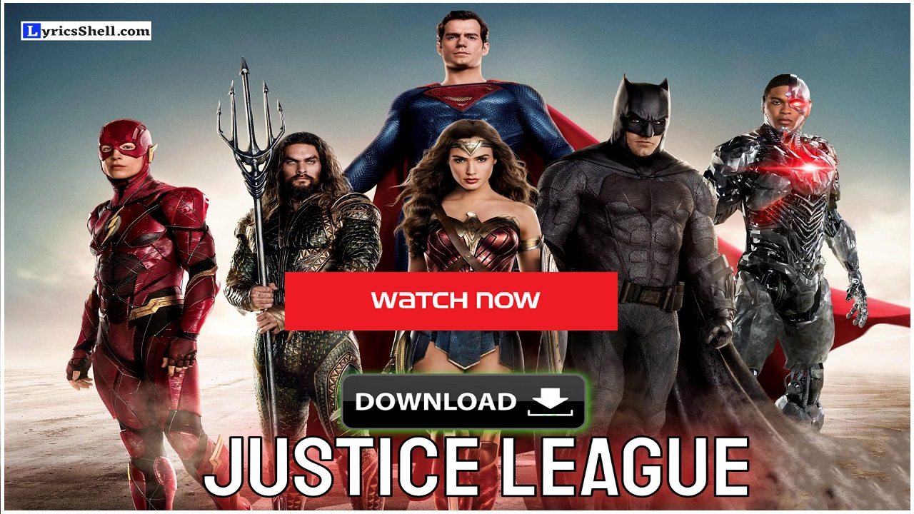 'Zack Snyder's Justice League' is here. Learn about the film and its major differences by watching it online.
