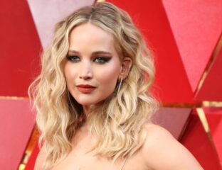When exactly did Jennifer Lawrence drop into the A-list bucket? If you love J. Law you should watch these popular movies.