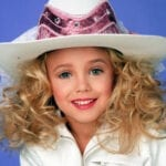 Will investigators ever solve this decades-old heinous true crime? Dive into these JonBenét Ramsey documentaries and tell us what you think!